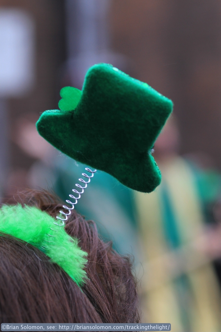 St_Patricks_Day_Parade_hat_IMG_0251