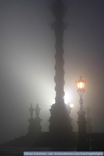 Foggy_night_Porto_IMG_2517
