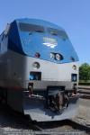 Amtrak_168_P1040401