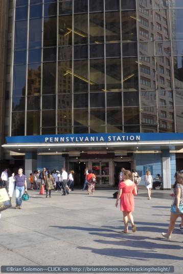 Penn_Station_P1050568