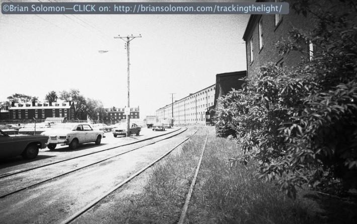 Chicopee_c1978_5_w_tracks_m