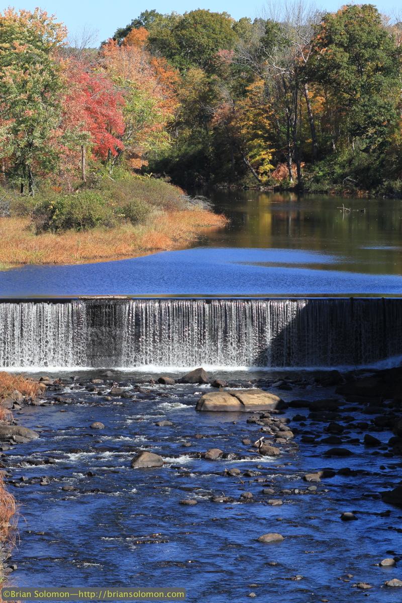 Waterfall_West_Warren_vert_IMG_9194