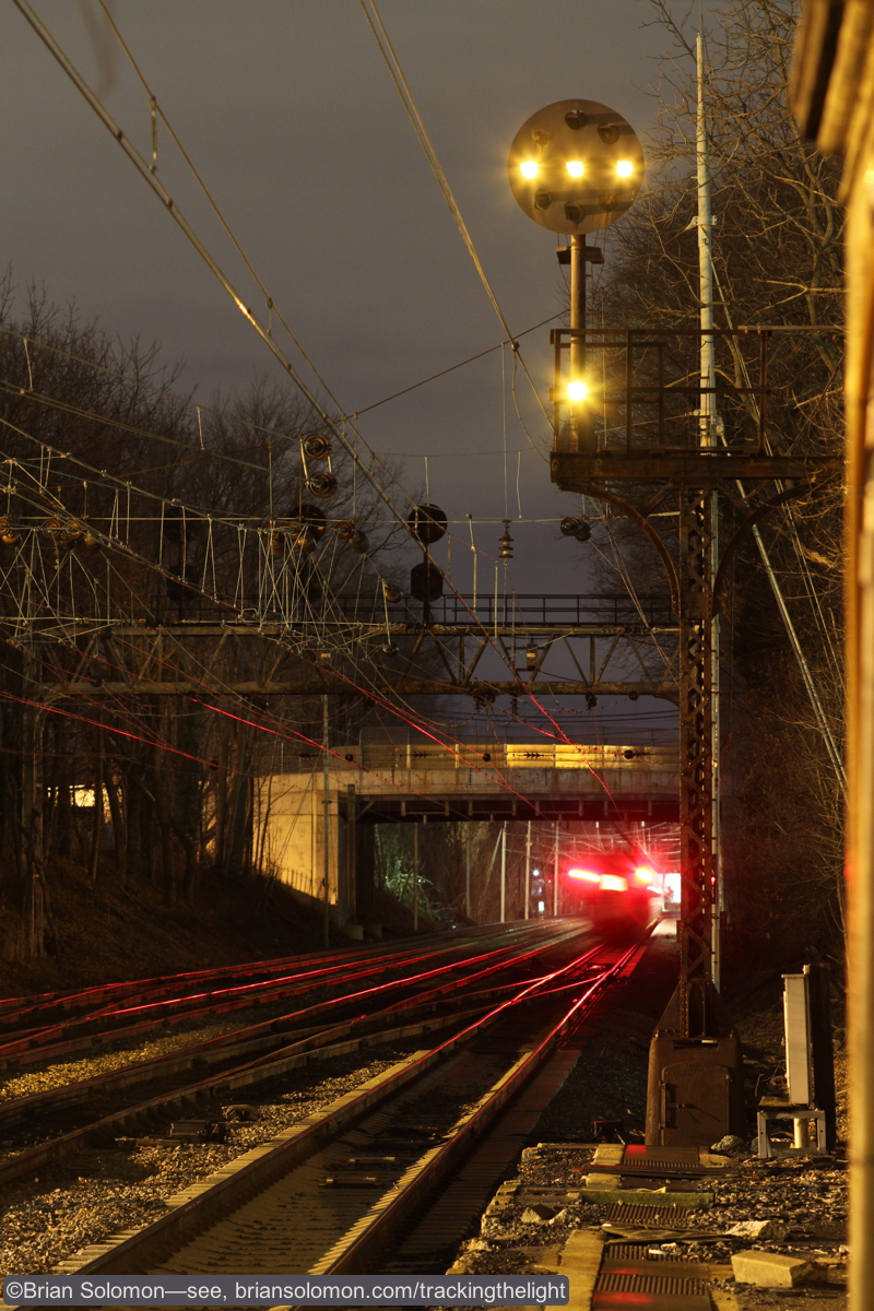 Bryn_Mawr_Rule_291_Restricted_Proceed_with_train_IMG_8680 1
