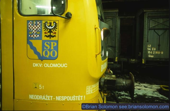 Czech Republic 50147