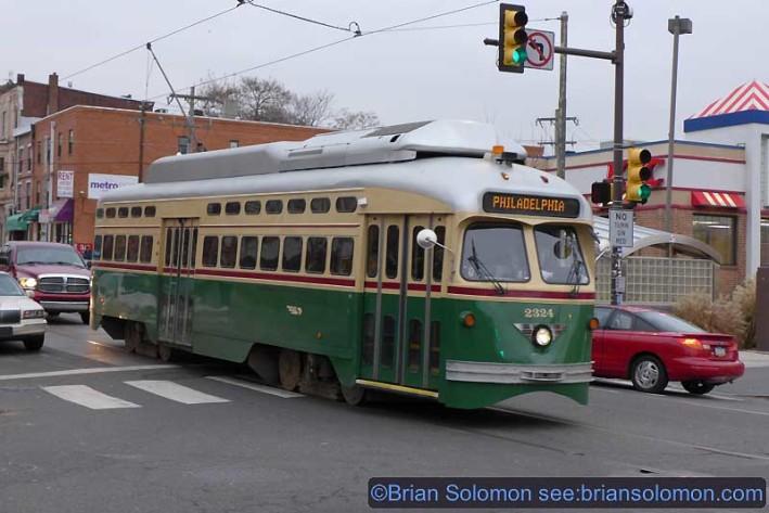 Girard and Broad Street. Lumix LX7 photo.