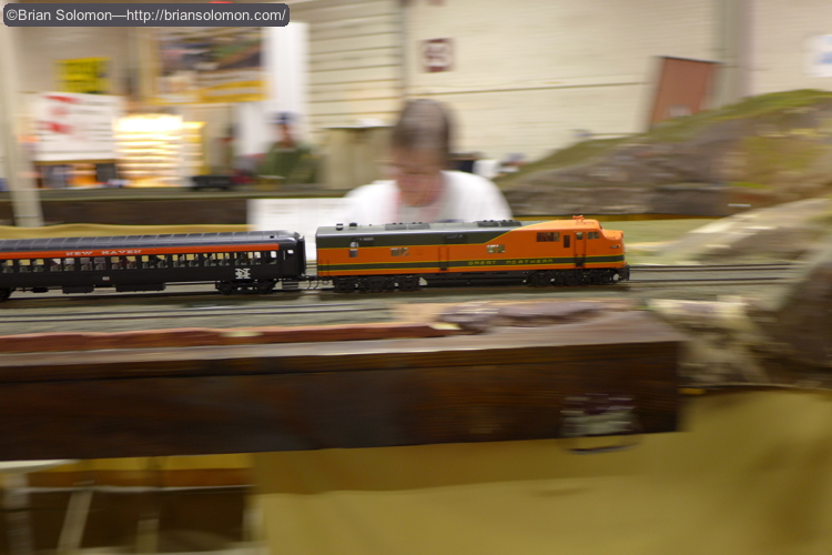 Amherst_Show_PRR_Great_Northern_E7_P1130574