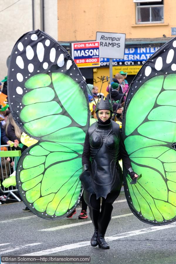 Butterfly_lady_DSCF3161