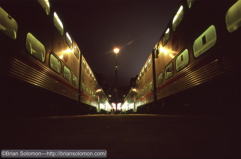 CalTrain-terminal-SF-CA-Aug