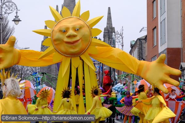 Sun2_DSCF3568