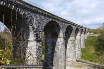 Irish_Rail_Kilnap_Viaduct_P1210761