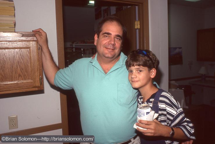 Doug_and_Ryan_Riddell_in_Waukesha_Aug1996_MOD1_Brian_Solomon©_268296