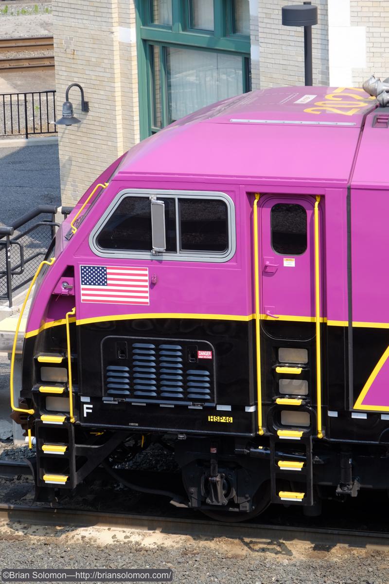 MBTA_HSP_46_2027_front_Worcester_DSCF1832